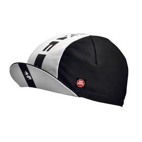Etxeondo Kapelu WS - Accesorios para la cabeza - blanco/negro